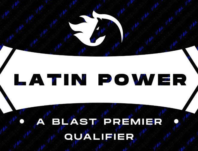 Fotos de CSGO: Horario y donde ver el torneo de la FiReLEAGUE Latin Power, rumbo a la BLAST Premier