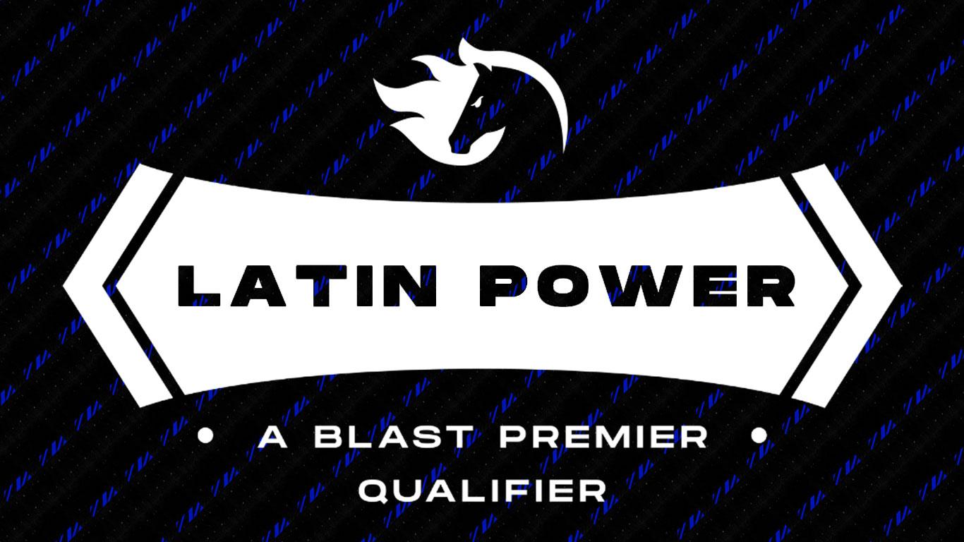 Foto de CSGO: Horario y donde ver el torneo de la FiReLEAGUE Latin Power, rumbo a la BLAST Premier
