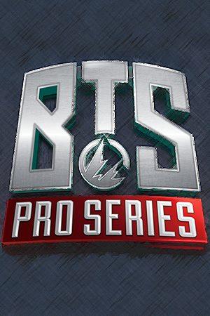 Foto de Dota 2: Conoce la hora y donde seguir los Playoffs de la BTS Pro Series Season 8