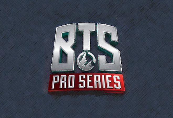 Fotos de Dota 2: Conoce la hora y donde seguir los Playoffs de la BTS Pro Series Season 8