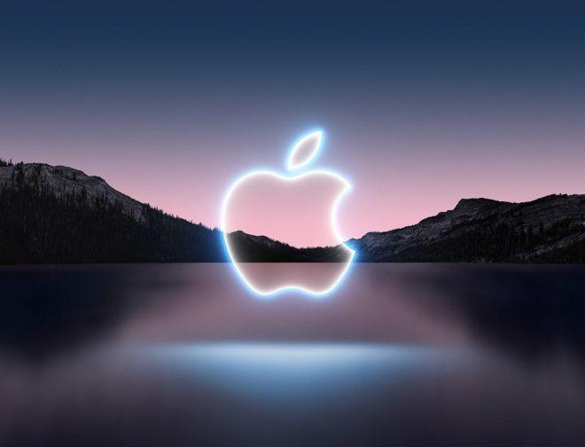 Fotos de Apple event 2021: iPhone 13, iWatch S7, iPad mini y demás lanzamientos de la marca [Opinión]