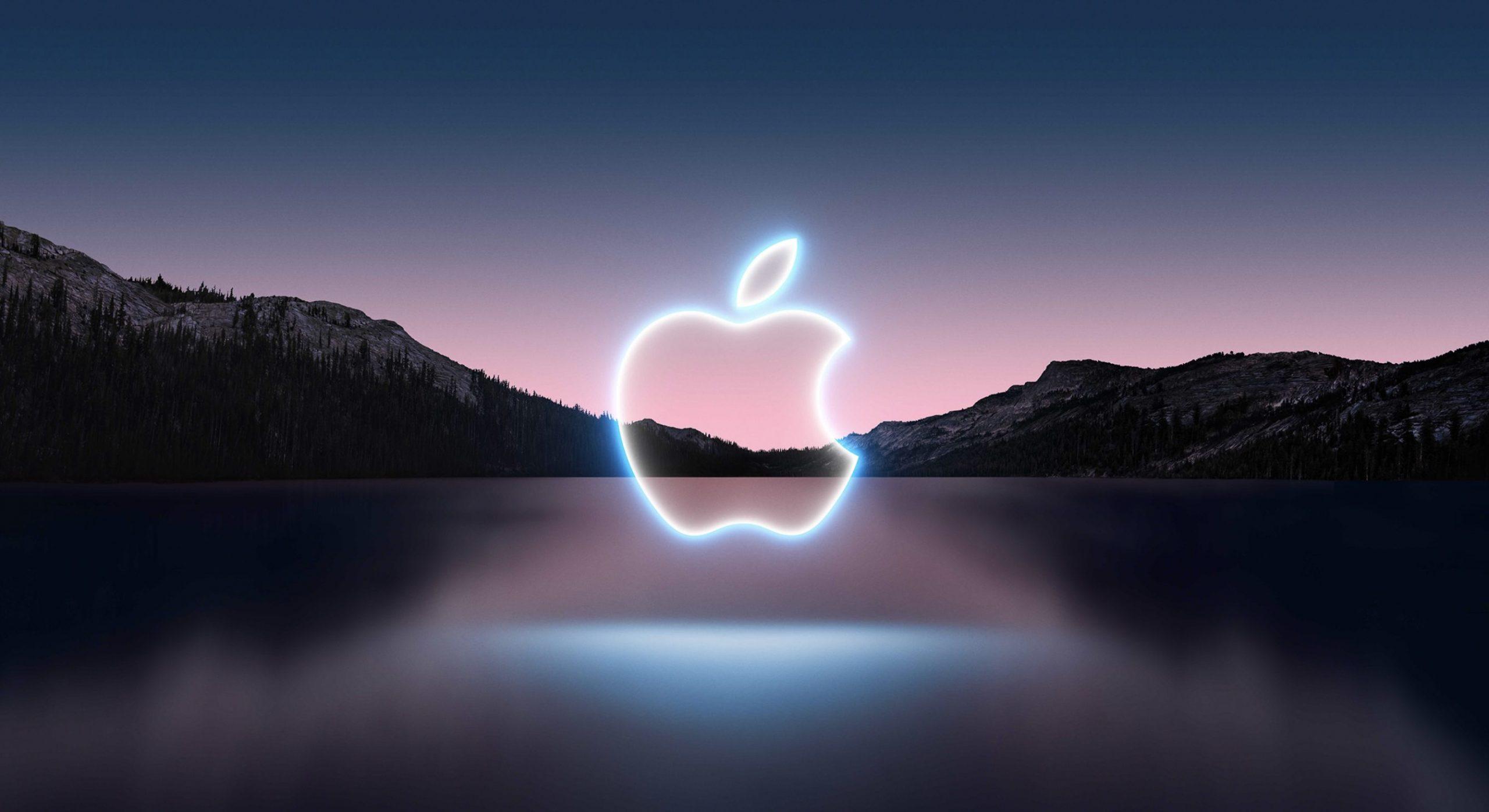Foto de Apple event 2021: iPhone 13, iWatch S7, iPad mini y demás lanzamientos de la marca [Opinión]