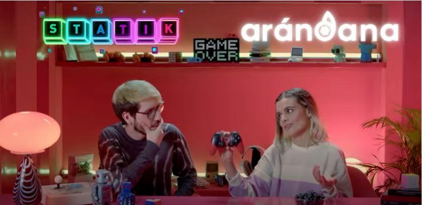 Foto de Claro busca inspirar a los nuevos talentos de la escena gaming en el Perú