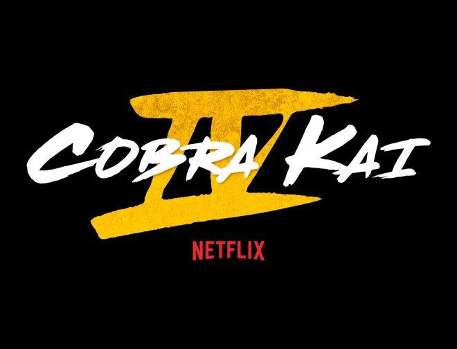 Fotos de Tenemos tráiler y fecha de estreno de la cuarta temporada de Cobra Kai