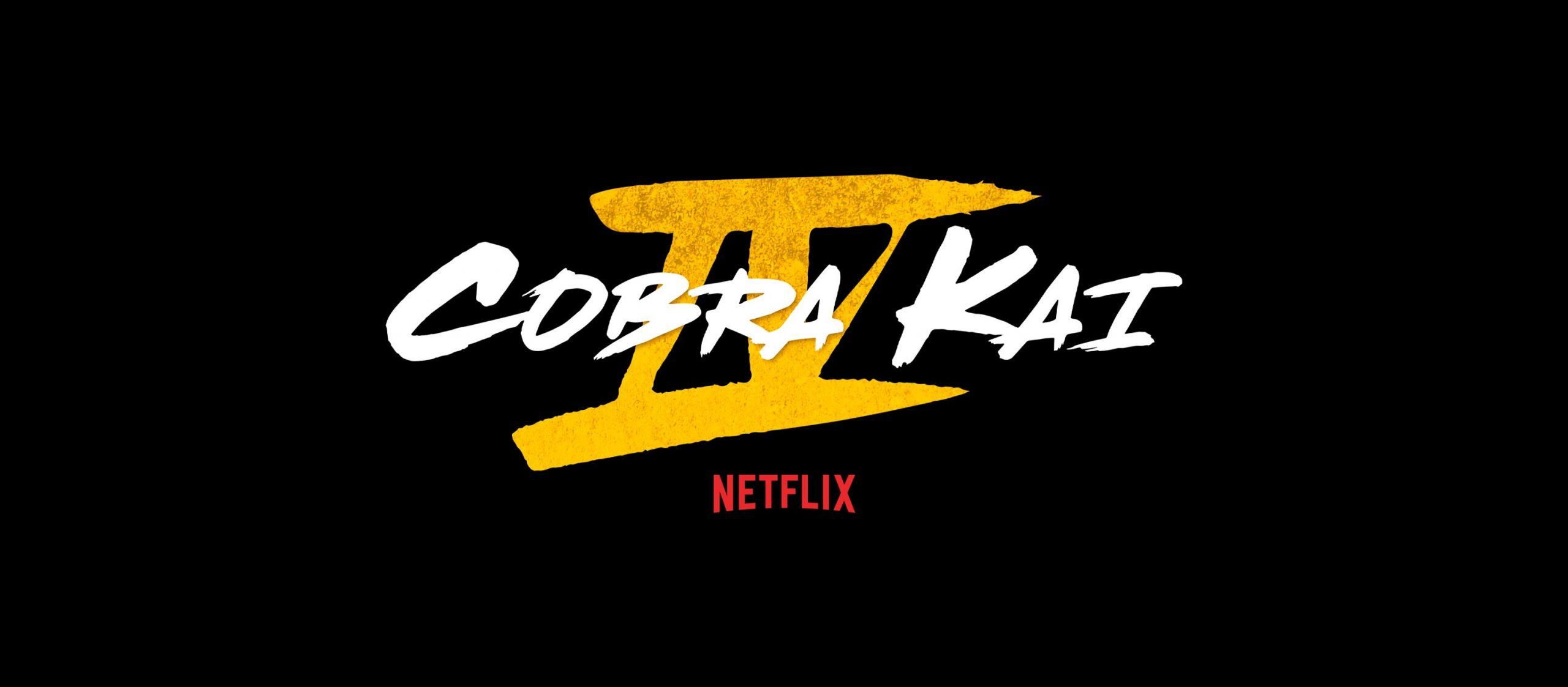 Foto de Tenemos tráiler y fecha de estreno de la cuarta temporada de Cobra Kai