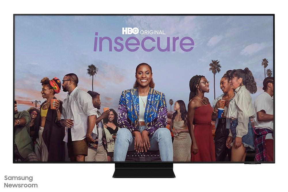 Foto de Cómo Samsung y HBO están brindando a los espectadores contenido premium y experiencias de usuario actualizadas