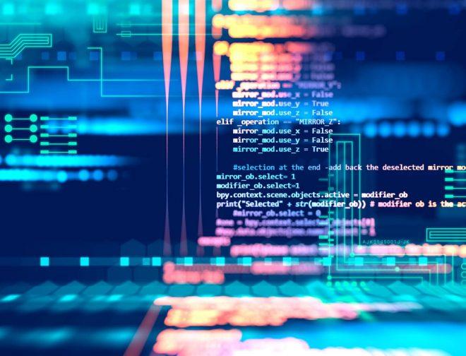 Fotos de Acer: 10 habilidades que debes tener si vas camino a convertirte en un programador