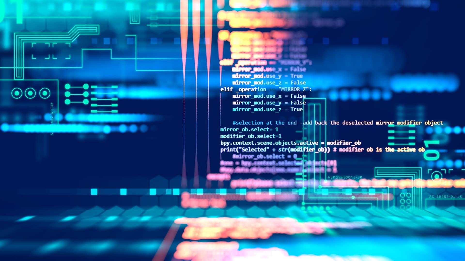 Foto de Acer: 10 habilidades que debes tener si vas camino a convertirte en un programador