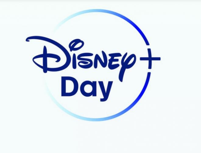 Fotos de Llega otro evento virtual, el Disney Plus Day será en noviembre