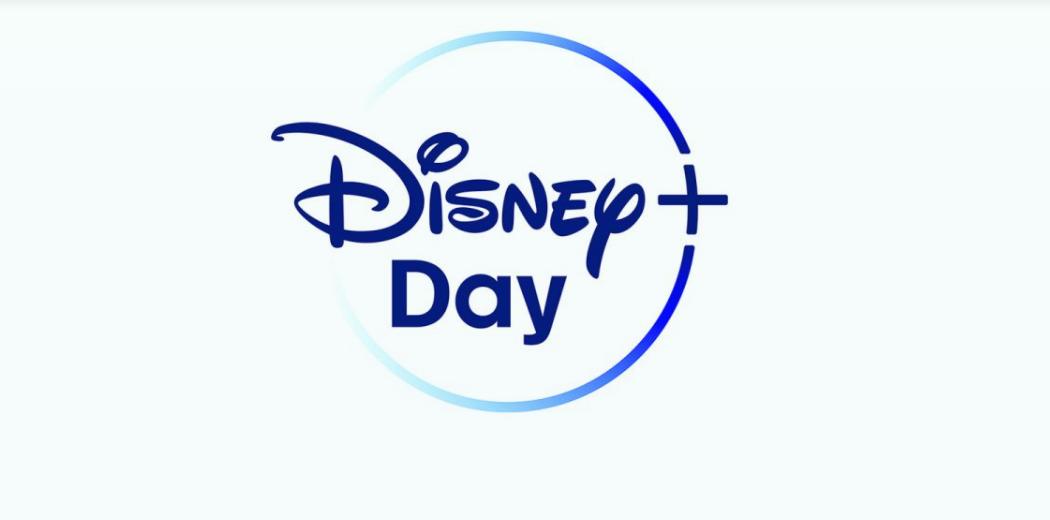 Foto de Llega otro evento virtual, el Disney Plus Day será en noviembre