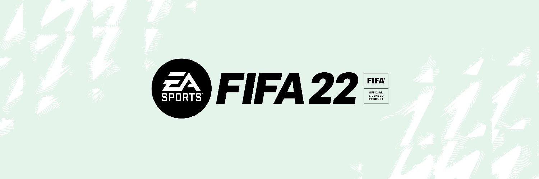 Foto de EA SPORTS FIFA 22 promete cambiar la forma en cómo has experimentado el fútbol hasta ahora