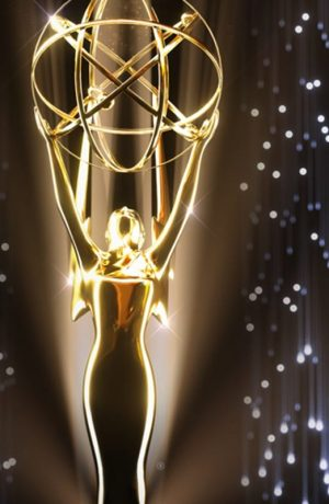 Foto de Emmy 2021: Conoce la lista completa de ganadores a lo mejor de la televisión