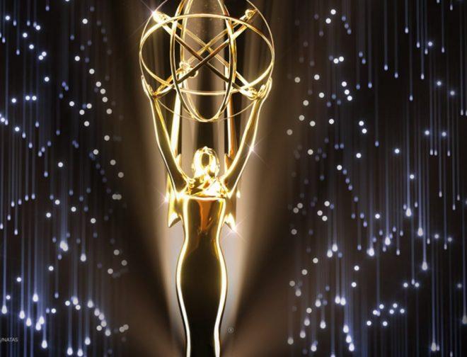 Fotos de Emmy 2021: Conoce la lista completa de ganadores a lo mejor de la televisión