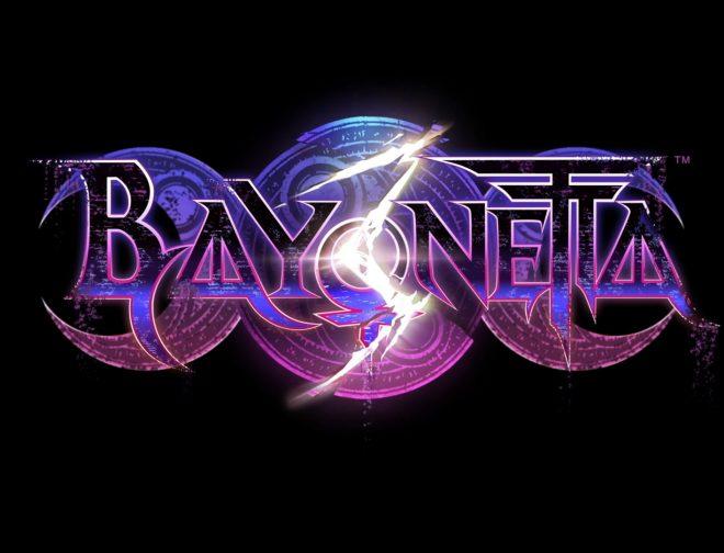 Fotos de Primer gameplay de Bayonetta 3