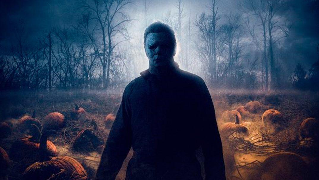 Foto de Mira el nuevo tráiler y conoce la fecha estreno en Perú de Halloween Kills
