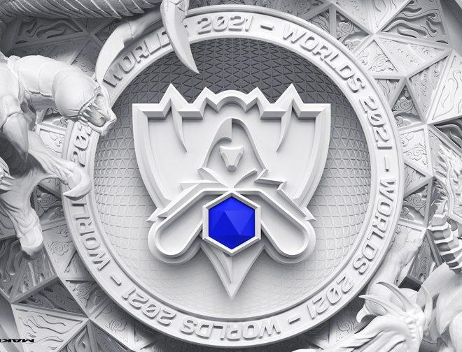 Fotos de Conoce los grupos para Worlds 2021, el mundial de League of Legends