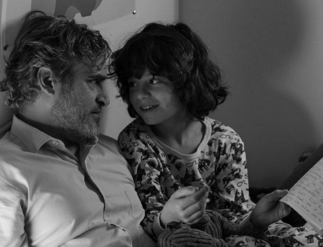"""Fotos de Tráiler de """"C'mon C'mon: Siempre Adelante"""" la nueva película de Joaquin Phoenix"""