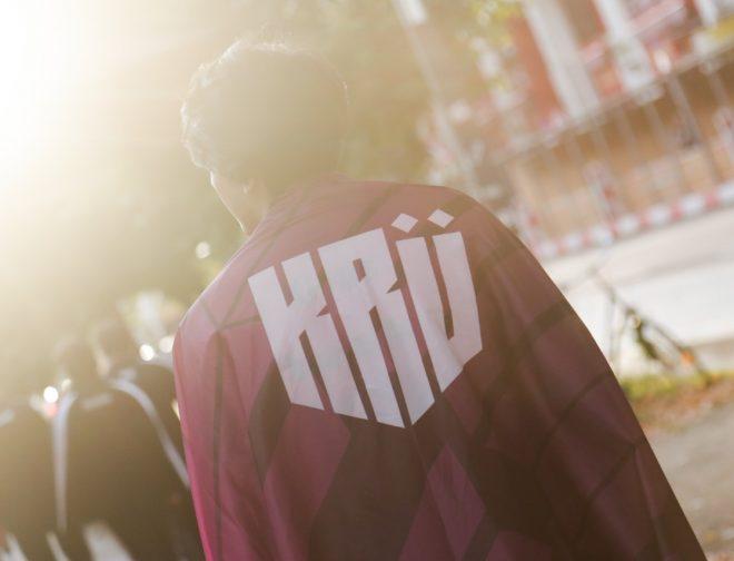 Fotos de Conoce la hora y donde seguir el partido de KRÜ Esports en la Valorant Masters – Berlin 2021