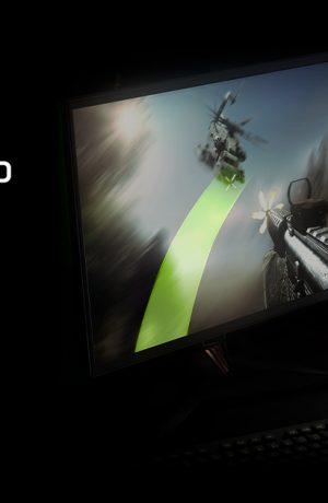 Foto de NVIDIA DLSS, NVIDIA Reflex recibe un par de juegos nuevos y los jugadores de GeForce están listos para jugar