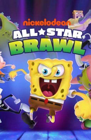 Foto de Nickelodeon está de regreso a lo grande, y ellos conformarán el roster de Nickelodeon All-Star Brawl