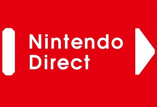 Fotos de Confirmada la fecha y hora del siguiente Nintendo Direct, conócela aquí
