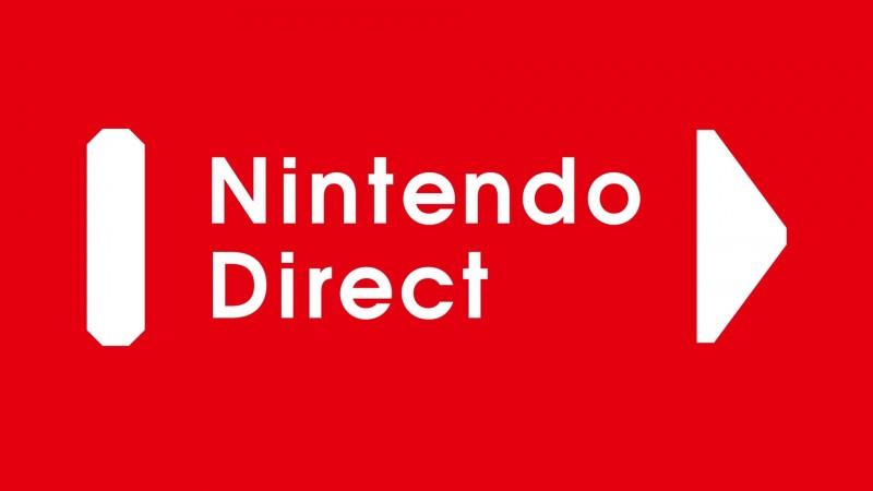 Foto de Confirmada la fecha y hora del siguiente Nintendo Direct, conócela aquí