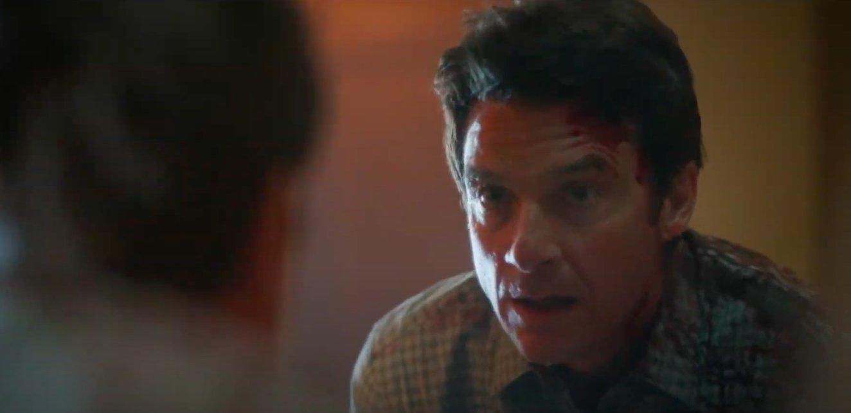 Foto de Netflix lanza un primer vistazo de la última temporada de Ozark