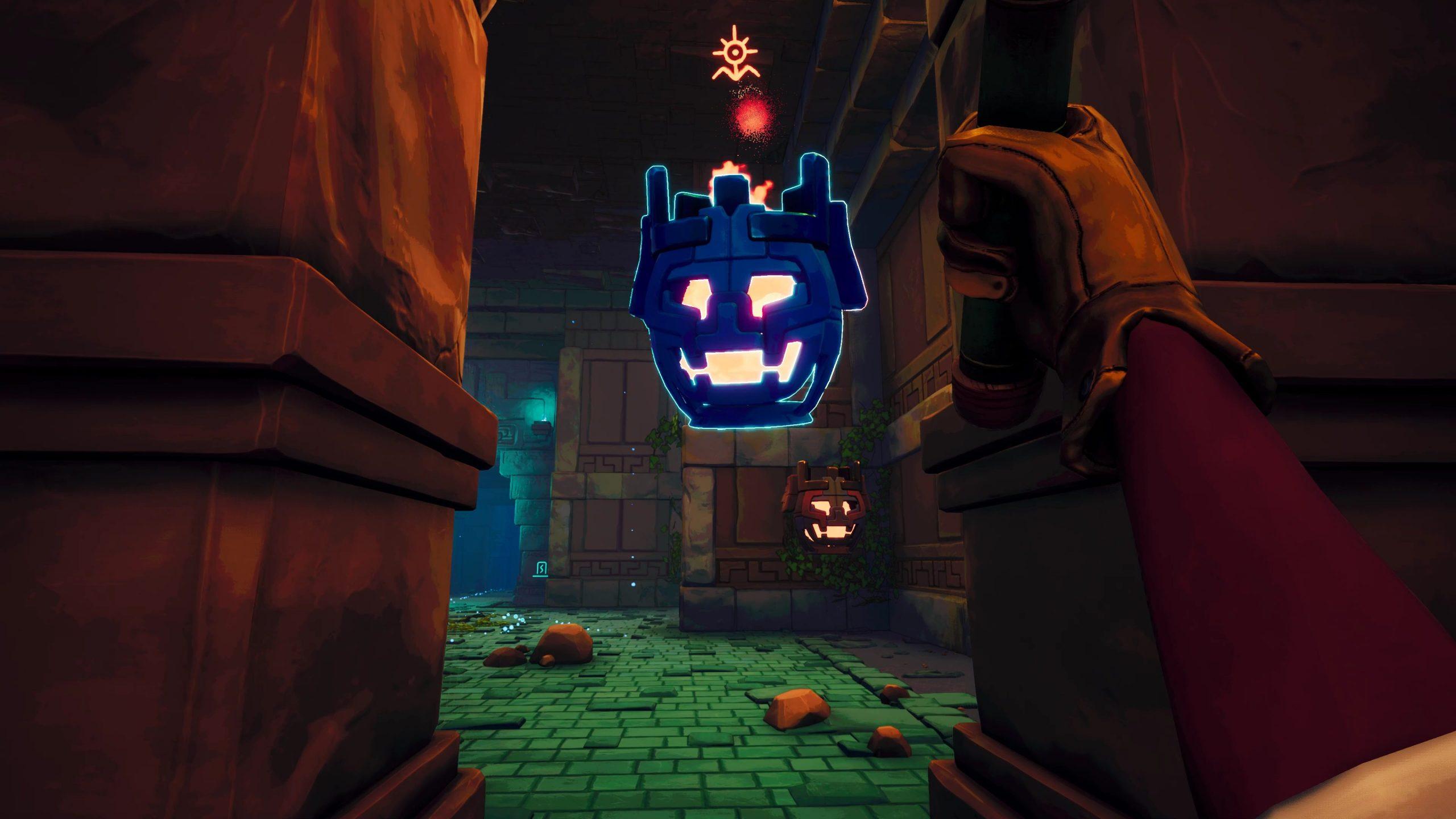 Foto de Conoce la nueva actualización 'Invasión' de Phantom Abyss