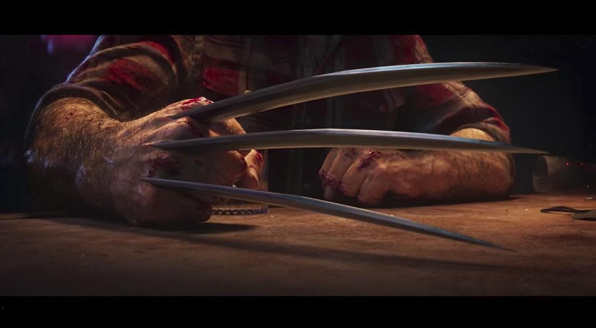 Foto de PlayStation y Insomniac Games anuncian Marvel's Wolverine para PS5