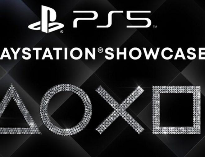 Fotos de Conoce la fecha y hora del evento PlayStation Showcase 2021