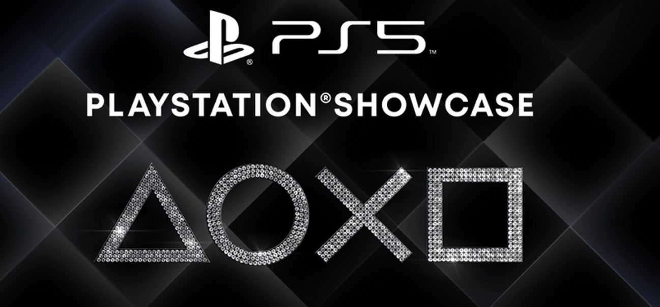 Foto de Conoce la fecha y hora del evento PlayStation Showcase 2021