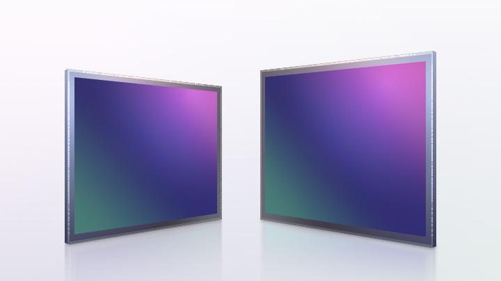 Foto de Samsung lleva tecnologías avanzadas de píxeles ultrafinos a los nuevos sensores de imagen móviles