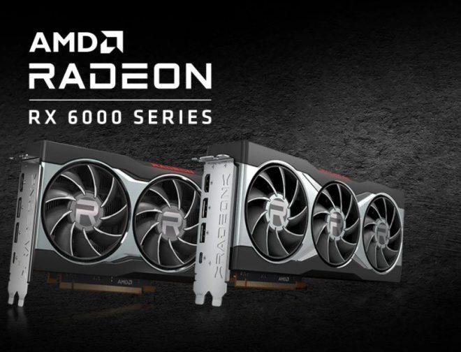 Fotos de AMD Ryzen + AMD Radeon con Far Cry 6 y Resident Evil Village
