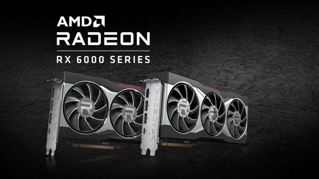 Foto de AMD Ryzen + AMD Radeon con Far Cry 6 y Resident Evil Village