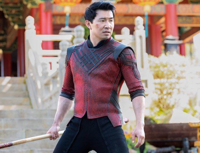 Foto de Review | Marvel regresa al cine en grande con las artes marciales de Shang-Chi