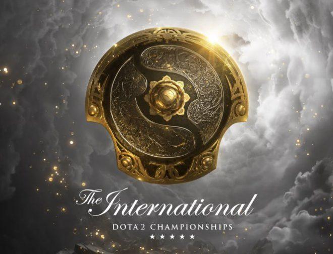 Foto de Dota 2: Hora y donde ver el juego de Beastcoast vs Alliance por The International 10
