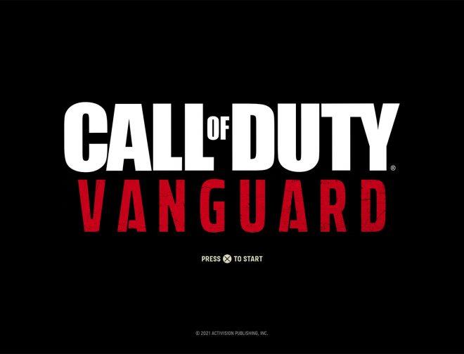 Fotos de Datos a tener en cuenta al jugar la Beta de Call of Duty: Vanguard