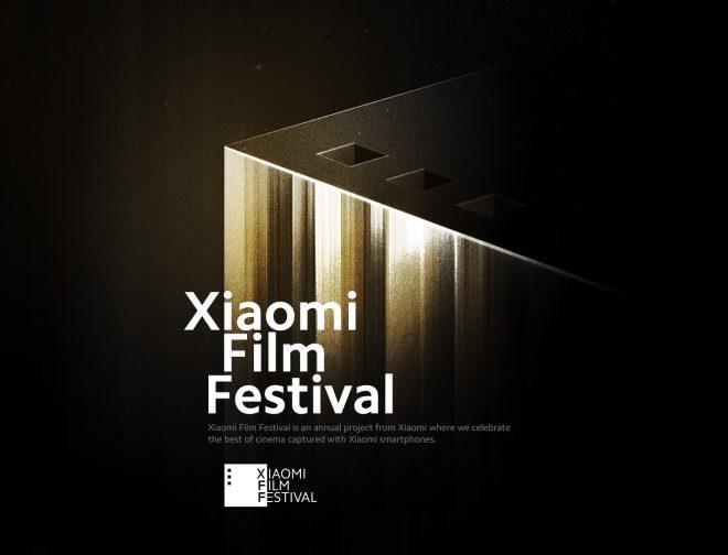 Fotos de Xiaomi celebra exitoso primer festival de cine con cortometrajes filmados íntegramente con celulares Xiaomi