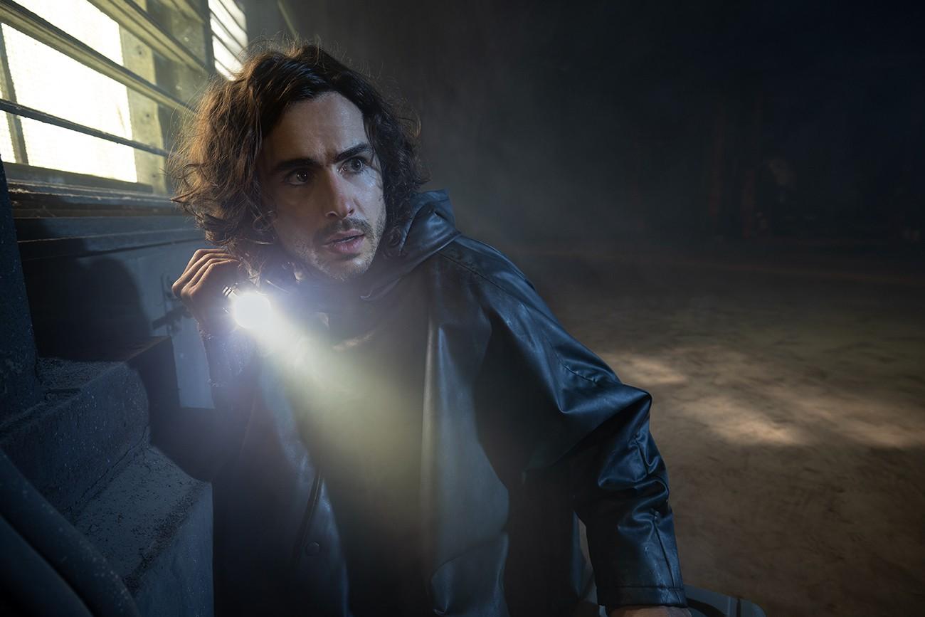 """Foto de El lunes 13 de septiembre Star+ estrena en exclusiva la serie """"Y: The Last Man"""""""
