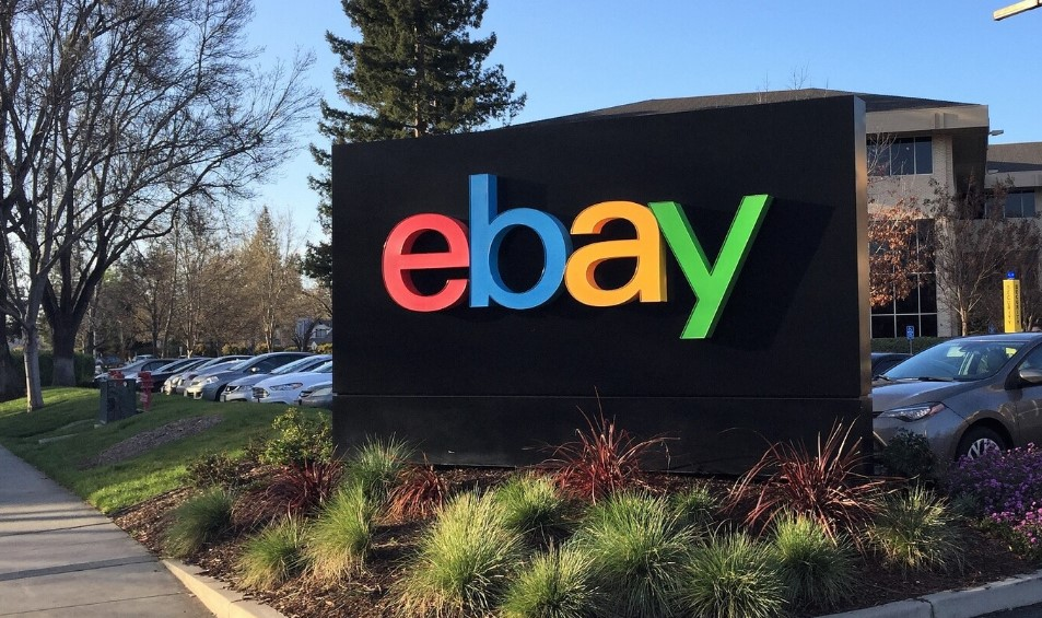 Foto de eBay invertirá más de 1 millón de soles peruanos para apoyar micro, pequeñas y medianas empresas en Perú
