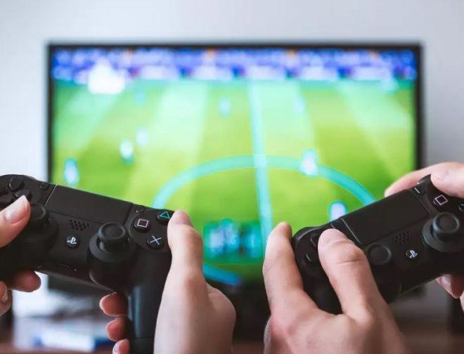 Foto de Conoce los juegos más estresantes y relajantes