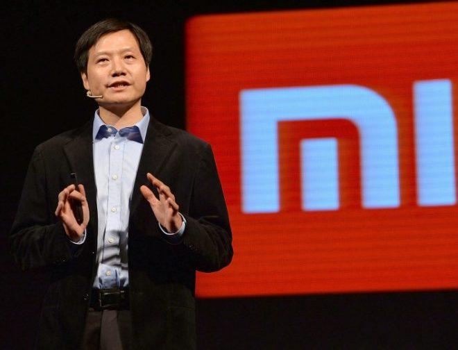 Fotos de Xiaomi entrará al mercado de los vehículos eléctricos