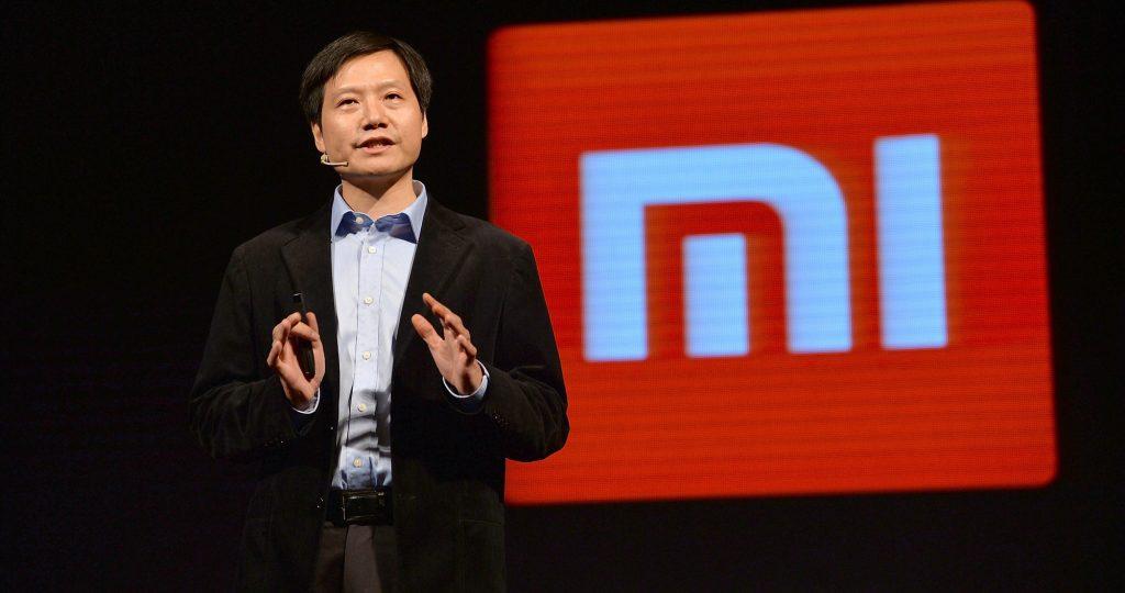 Foto de Xiaomi entrará al mercado de los vehículos eléctricos
