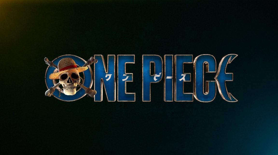 Foto de Netflix muestra el guión del live action de One Piece