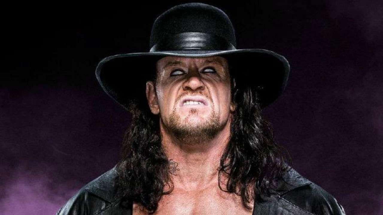 """Foto de Primer trailer de la serie interactiva """"Escapando del Undertaker"""""""