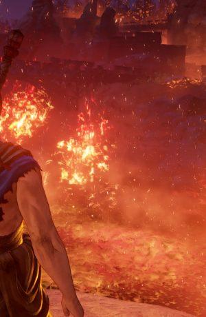 Foto de Review: Tales of Arise de Bandai Namco