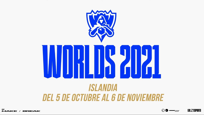 Foto de League of Legends: Lo que todo fanático debe saber para el inicio de Worlds 2021