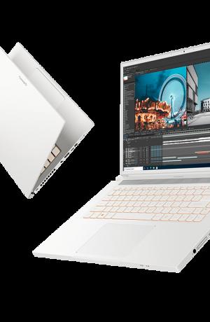 Foto de Acer presenta la laptop ConceptD 7 SpatialLabs Edition para creadores 3D