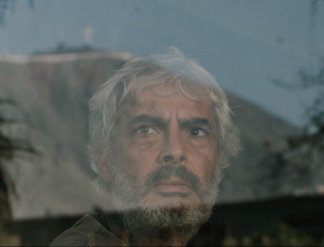 Fotos de Tráiler de Contactado, nueva película peruana con funciones gratuitas