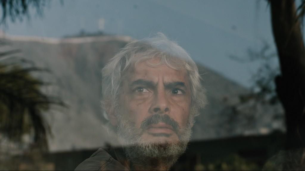 Foto de Tráiler de Contactado, nueva película peruana con funciones gratuitas